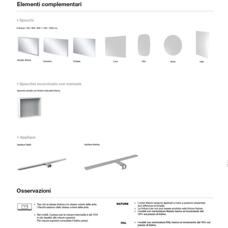 mobile-sospeso-fiora-making-prezzo-online-arredobagno360.it