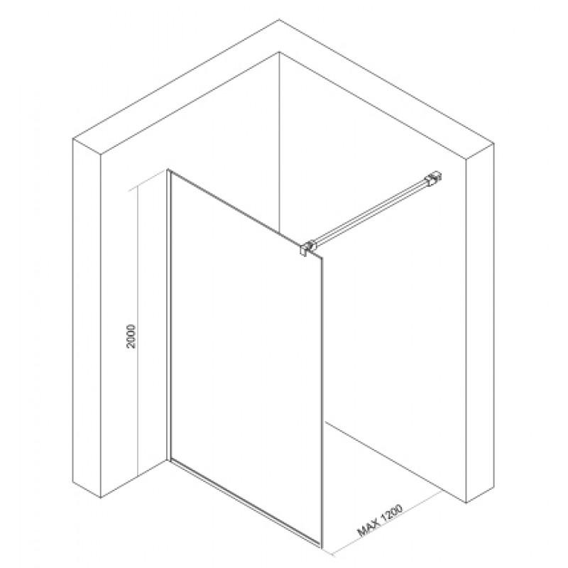 megius-box-doccia-eter-separe-angolo