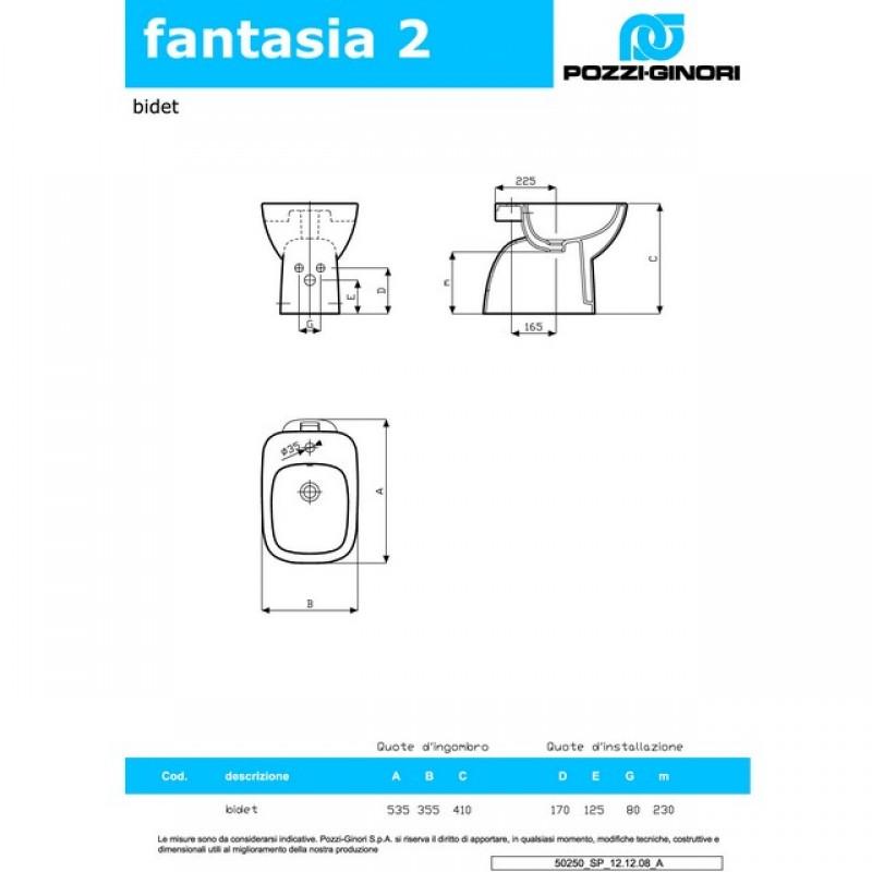 pozzi-ginori-fantasia-2-terra