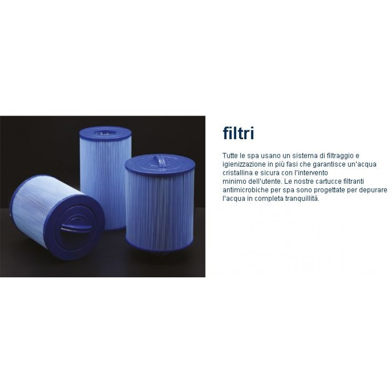 minipiscina-esterno-hafro-earth-myline-prezzo-offerte-migliore