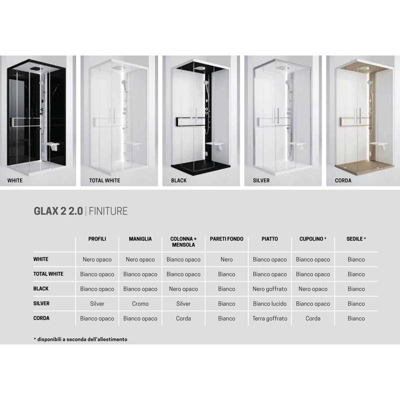 novellini-glax-2-2-0-2p-online-prezzo-nuovo-prodotto