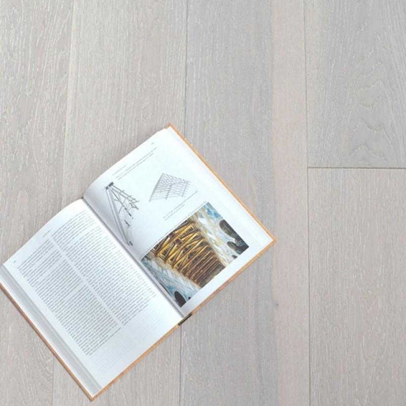 pavimento-legno-naturale-finlandia