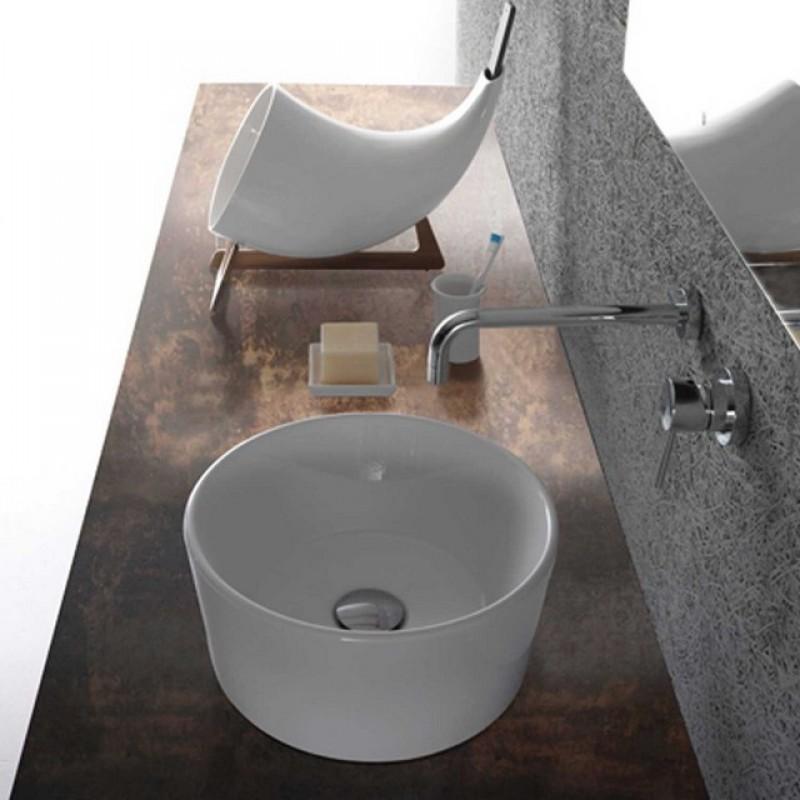 ceramica-globo-lavabo-35