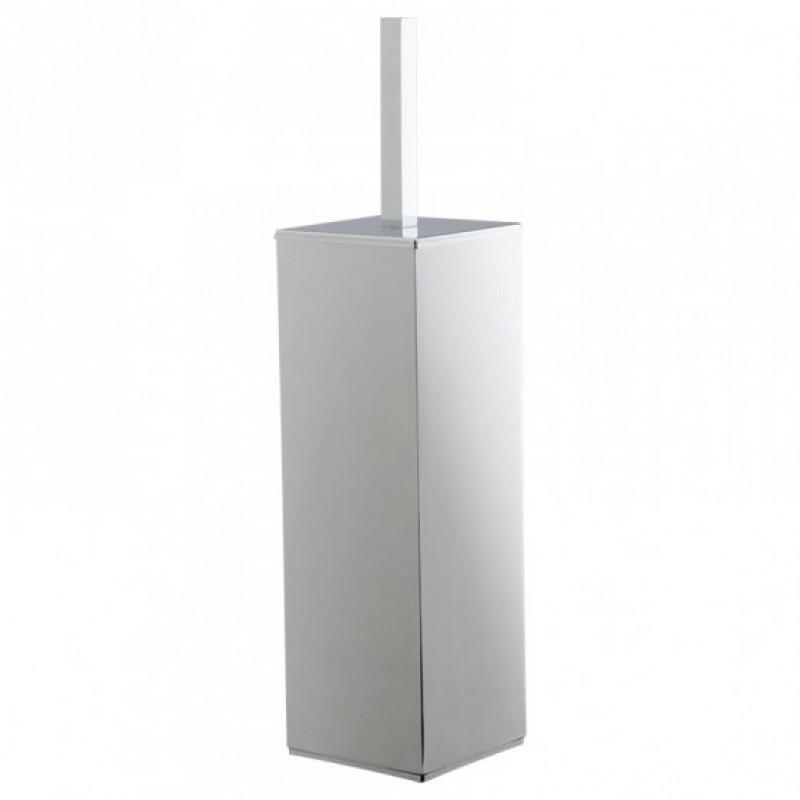 lineag-linea-g-gea-accessori-bagno-online-prezzo-arredobagno360.it