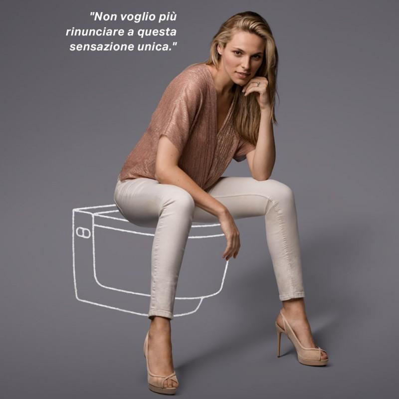geberit-aquaclean-mera-comfort-wc-bianco