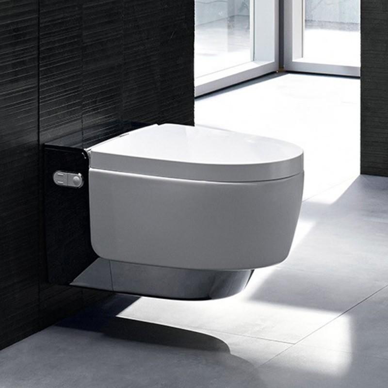 geberit-aquaclean-mera-comfort-wc-cromo