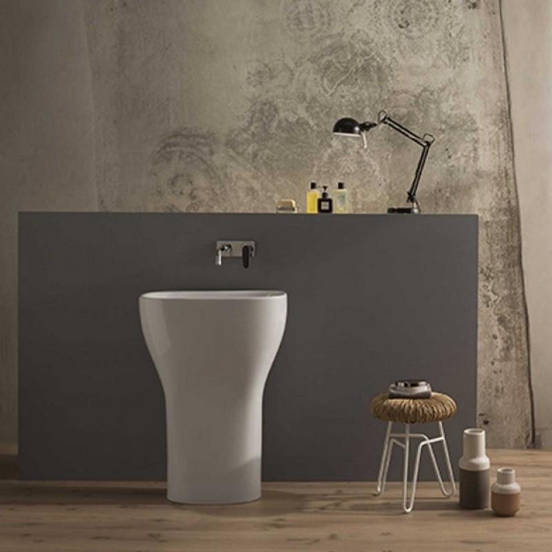 ceramica-globo-lavabo-genesis60