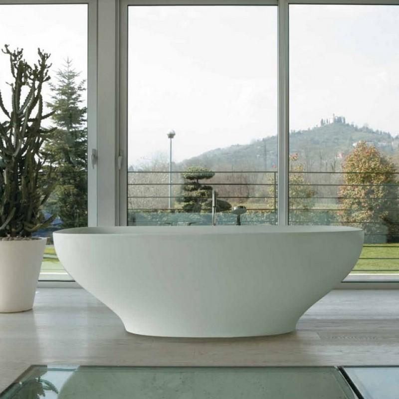 ceramica-globo-genesis-vasca-free-standing