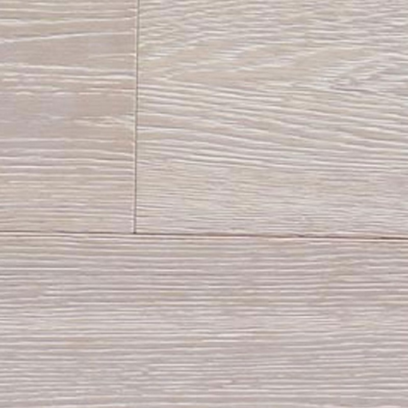 pavimento-legno-naturale-groenlandia