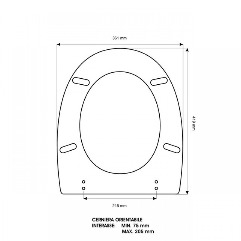 ideal-standard-ala-sospeso-copriwater