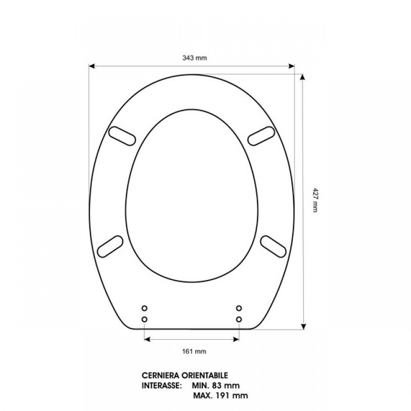 ideal-standard-ellisse-copriwater