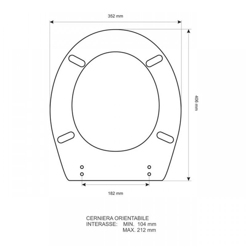 ideal-standard-gemma-copriwater