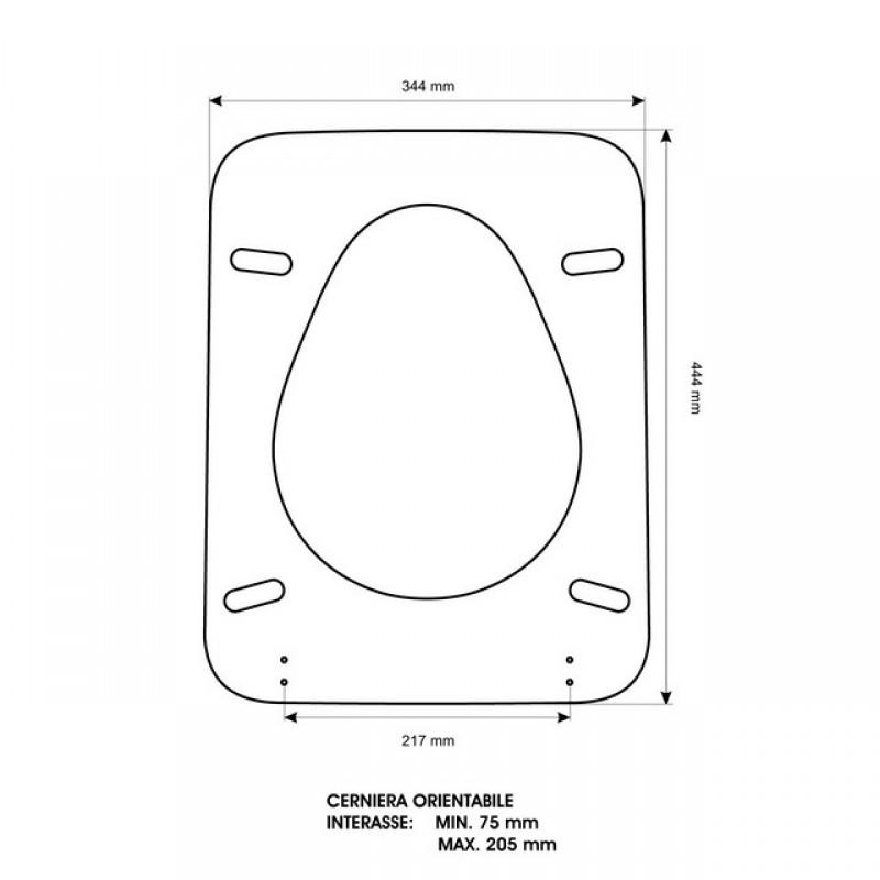 ideal-standard-velara-copriwater