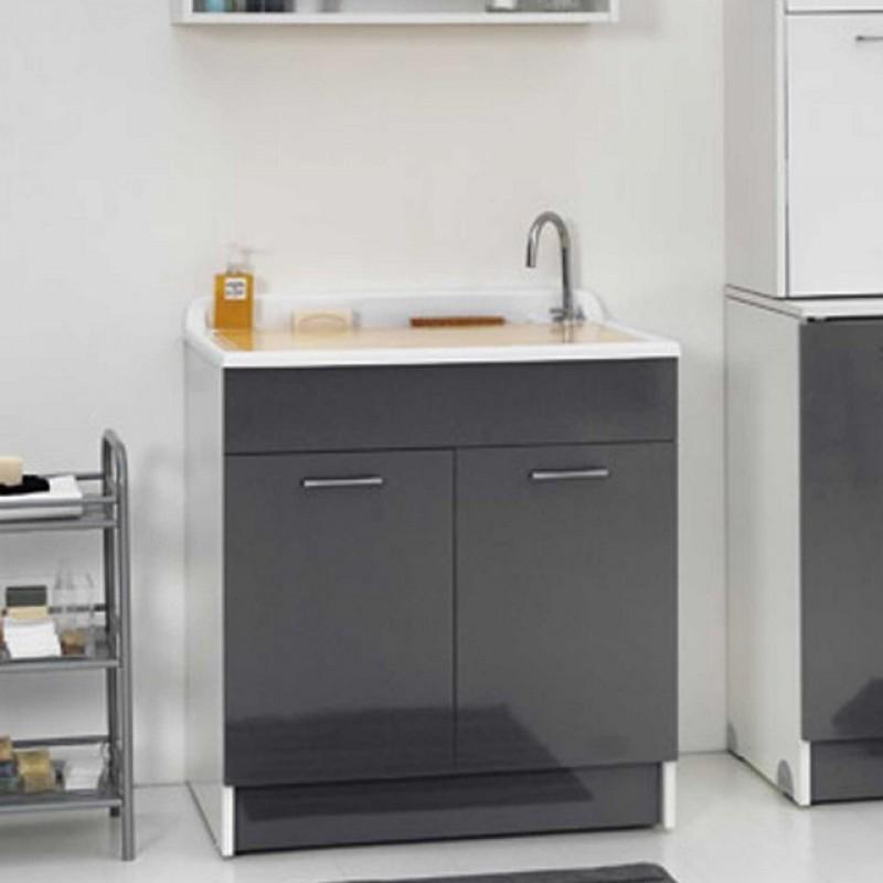 colavene-twist-max-lavatioi-lavella-listino-prezzi-online-shop