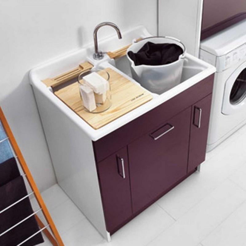 colavene-twist-lavatoio-online-prezzi