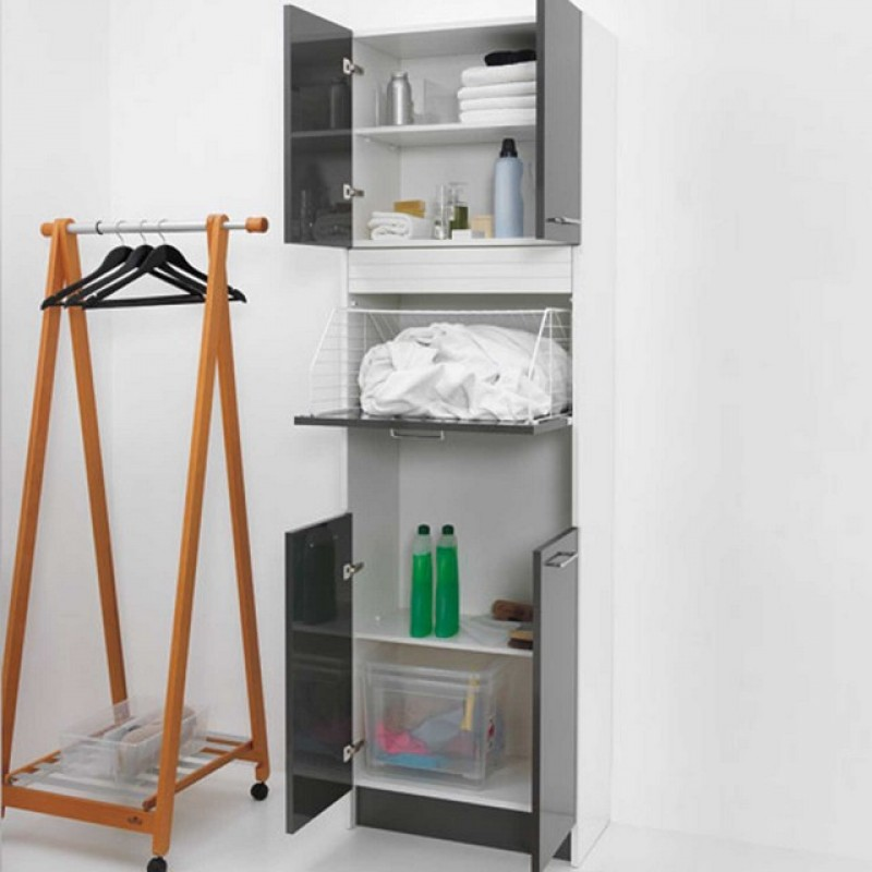 colonne-lavanderia-portalavatrice-colavene-brava-27010-27020-27030-27040