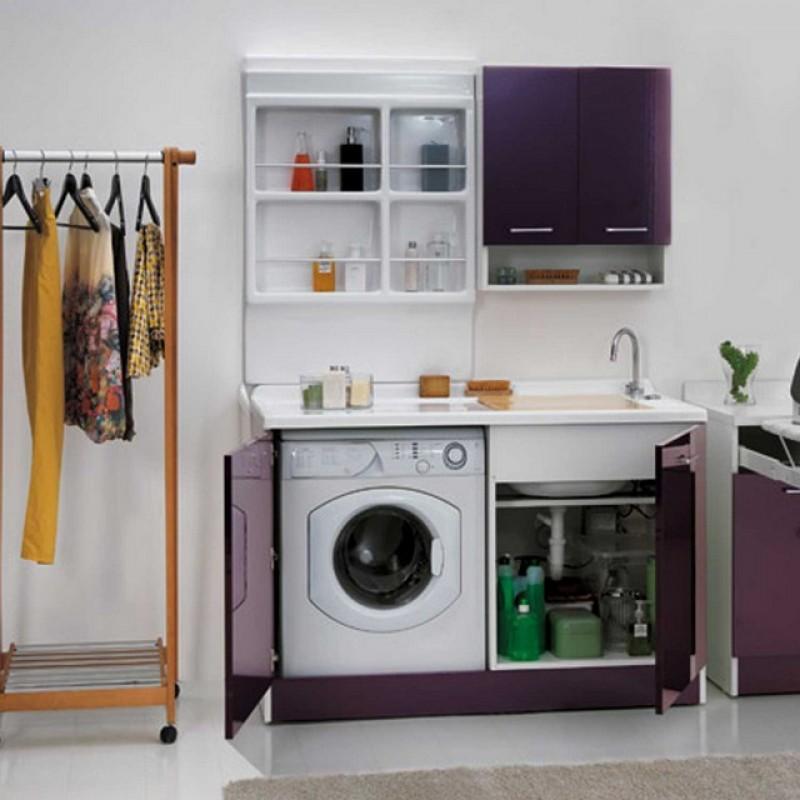 colavene-active-wash-online-vendita-arredo-bagno-360