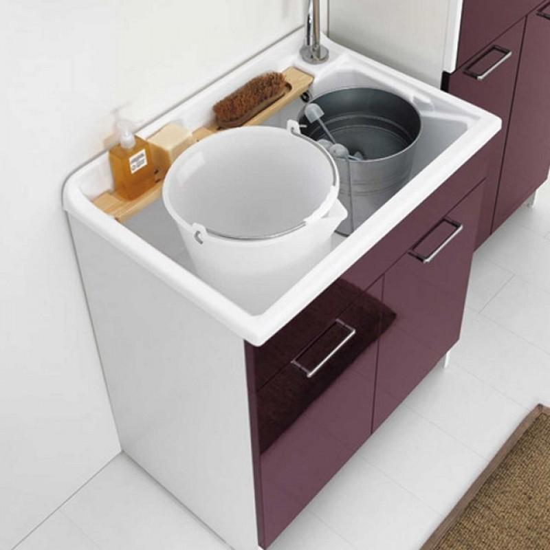 colavene-lavatoio-lindo-max-online-arredobagno360.it