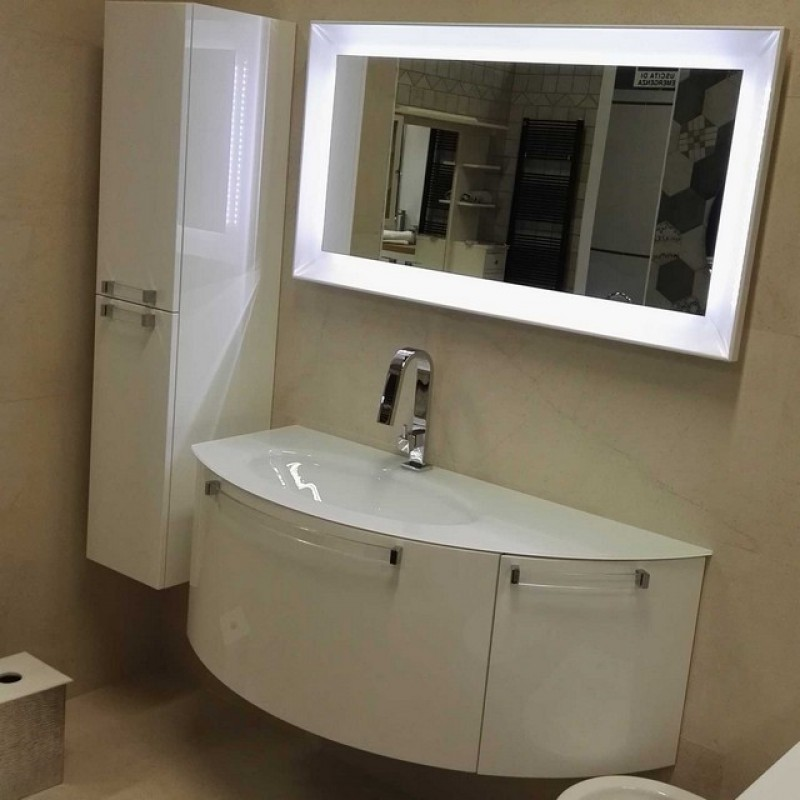 Edone 39 giunone expo outlet mobili mobili specchi for Outlet mobili design online