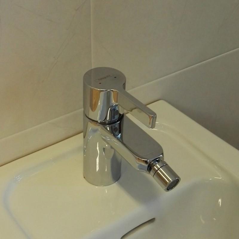 hansgrohe-metris-s-lavabo