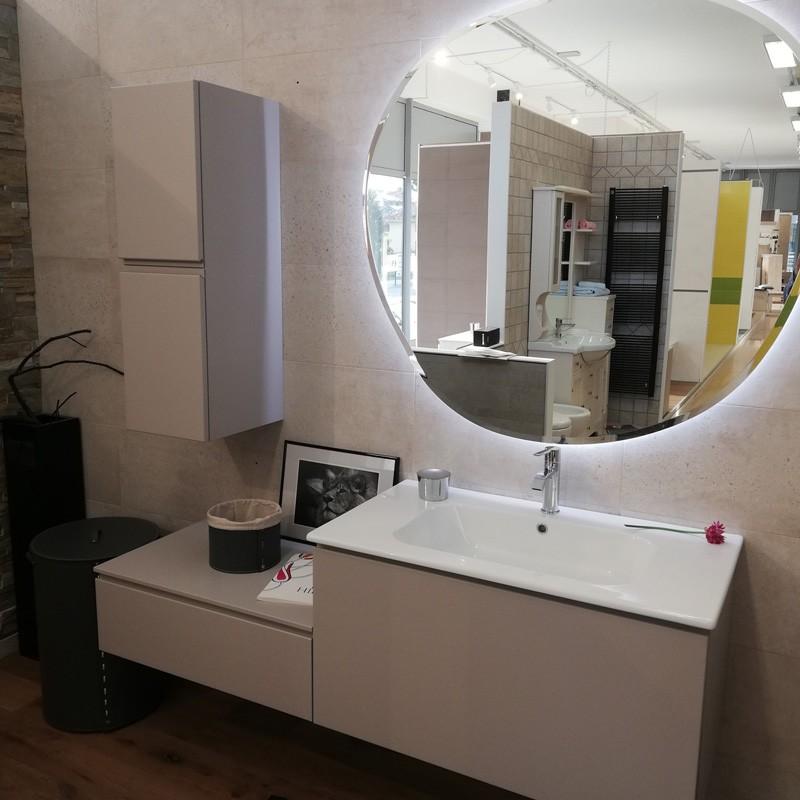 edone-design-agora-giunone-mobile