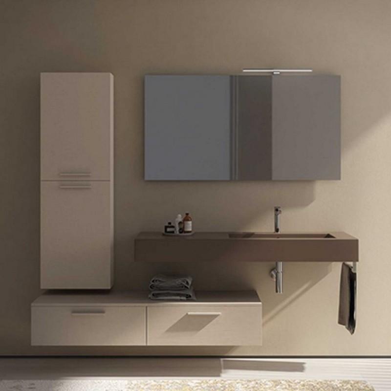 globo-incantho-lavabo-136