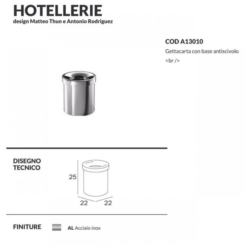 inda-cestino-gettacarta-a13010