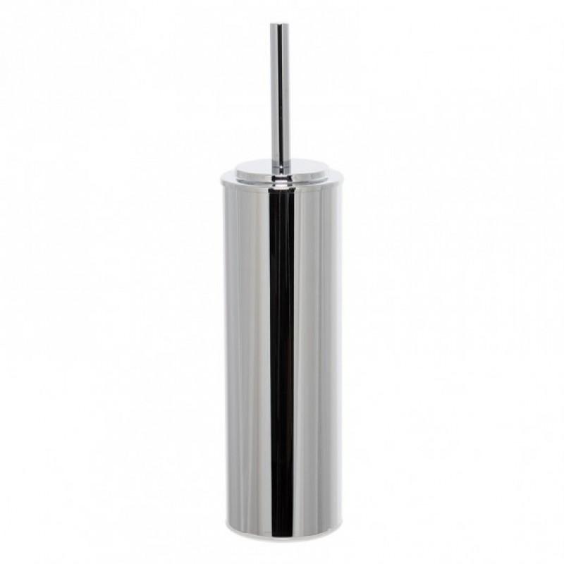 lineag-linea-g-iride-accessori-bagno-online-prezzo-arredobagno360.it