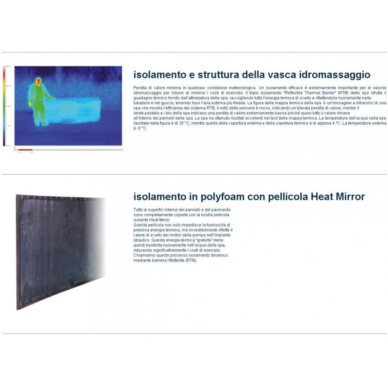minipiscina-esterno-hafro-saturn-myline-prezzo-offerte-migliore