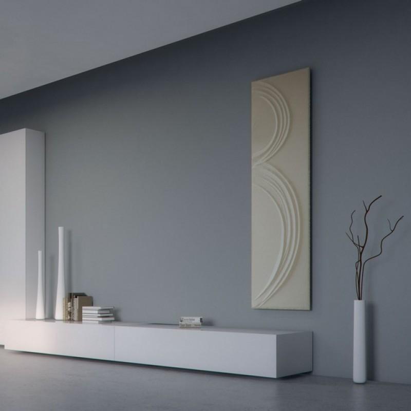 radiatori-pietra-kyoto