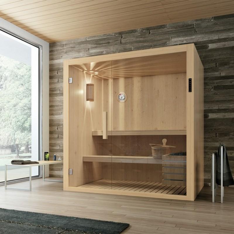 sauna-hafro-kyra