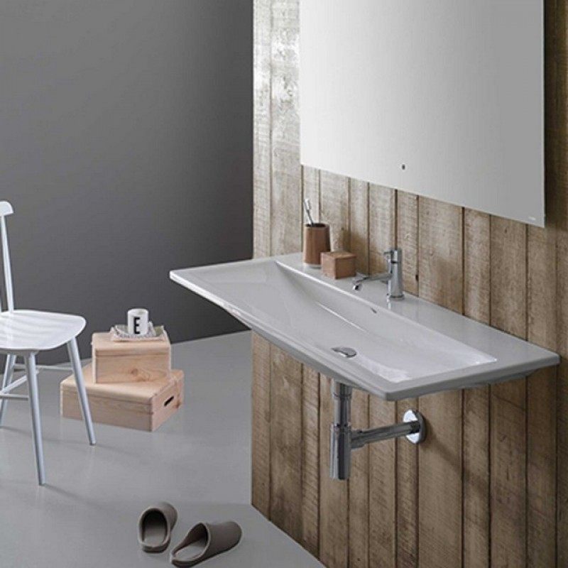 ceramica-globo-stockholm-lavabo-102