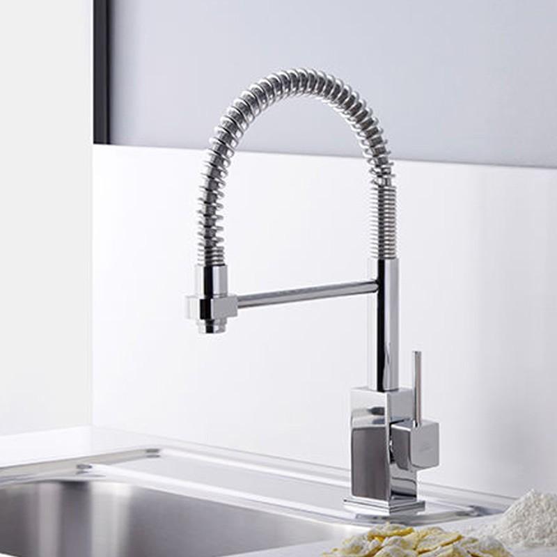 miscelatore-rubinetto-cucina-paffoni-level-lea176cr-lea176st