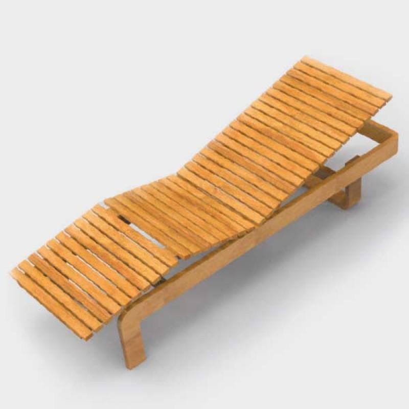 lettino-relax-sauna