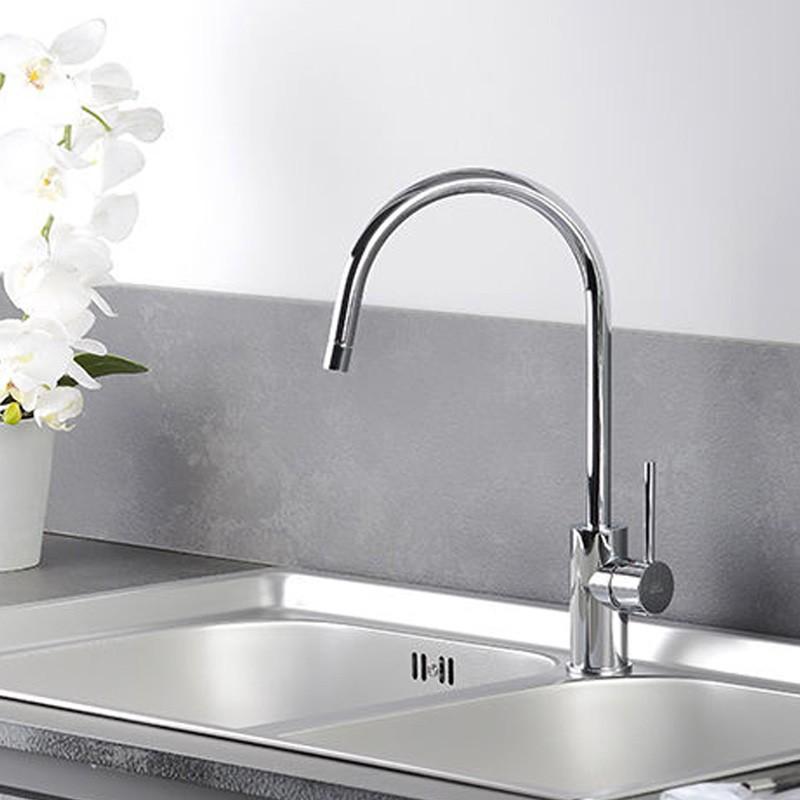 miscelatore-rubinetto-cucina-paffoni-light-lig180cr