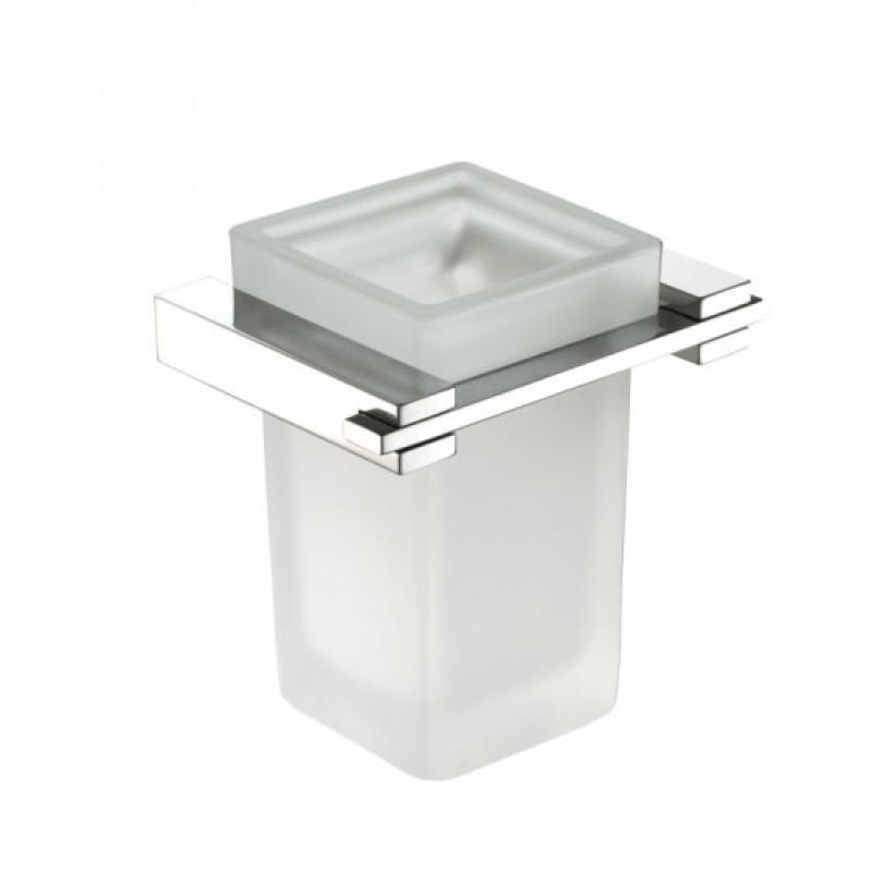 lineag-linea-g-minimal-accessori-bagno