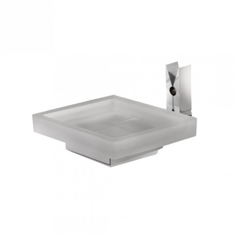 linea-g-accessori-bagno-molly-prezzo-online-arredobagno360.it