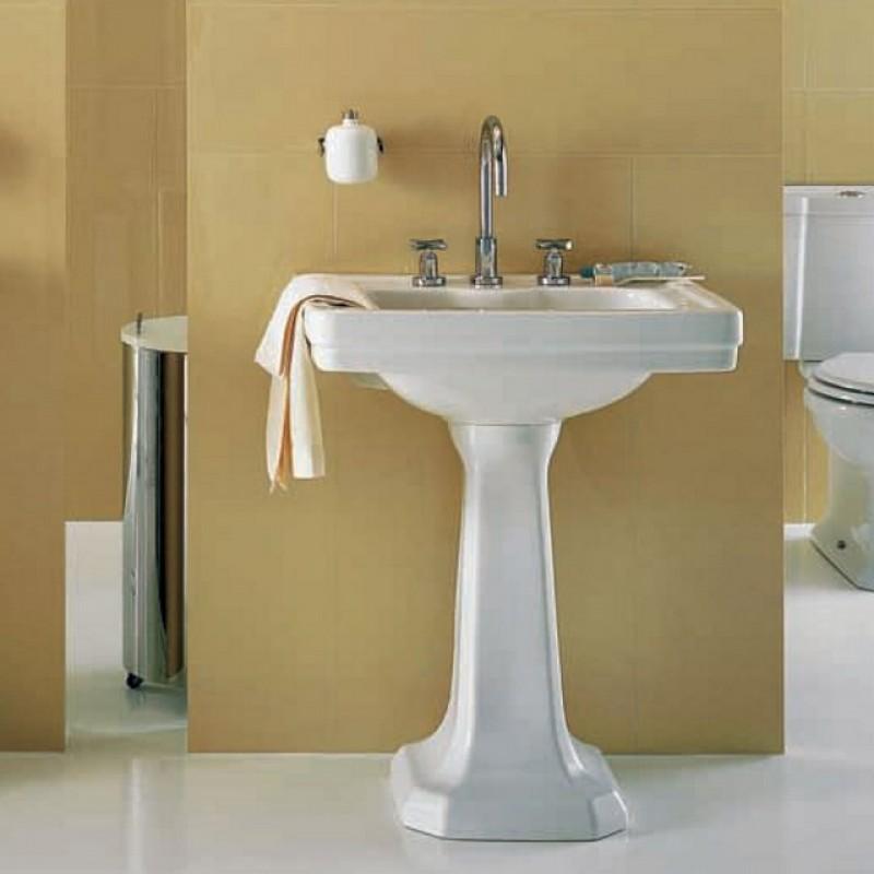 pozzi-ginori-montebianco-lavabo