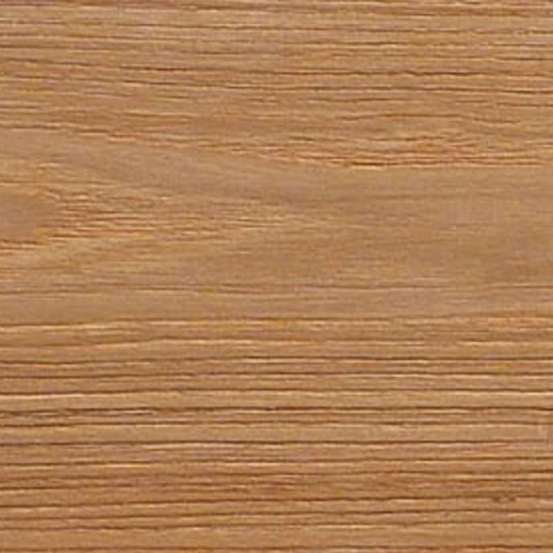 pavimento-legno-naturale-morfeo