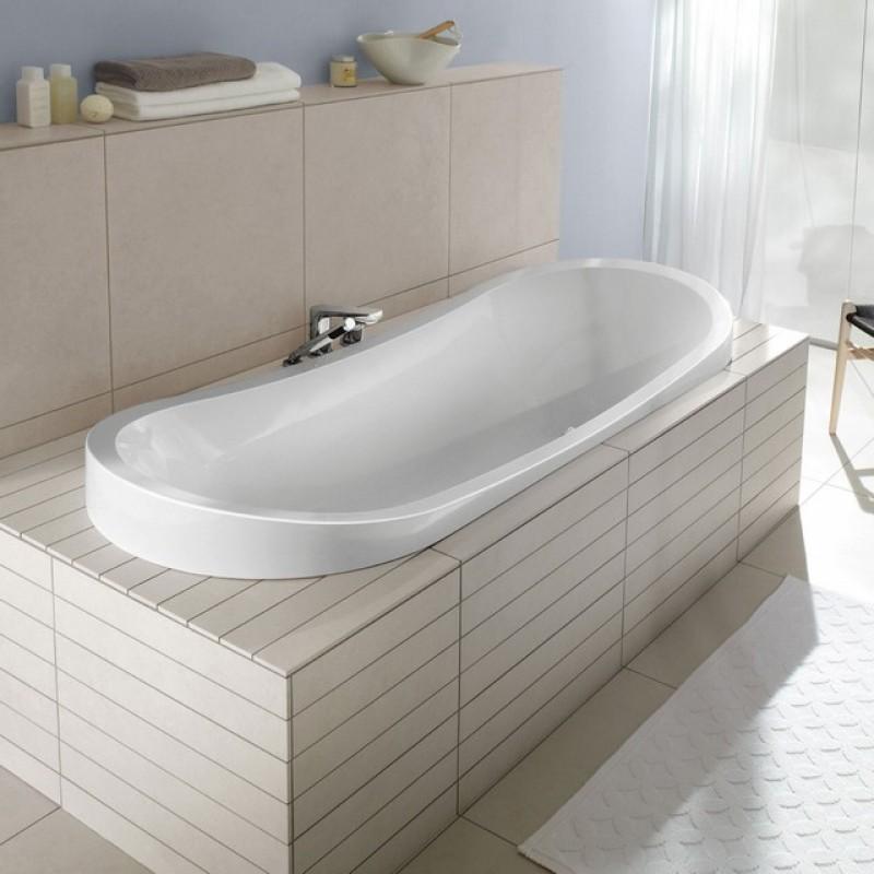 My nature vasche da bagno for Outlet vasche da bagno