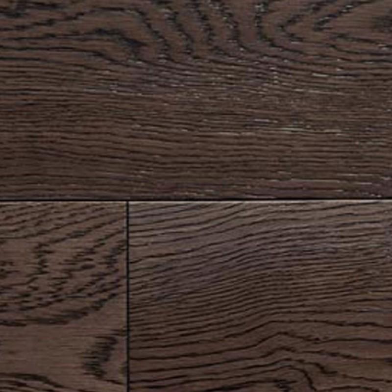 pavimento-legno-naturale-naxos