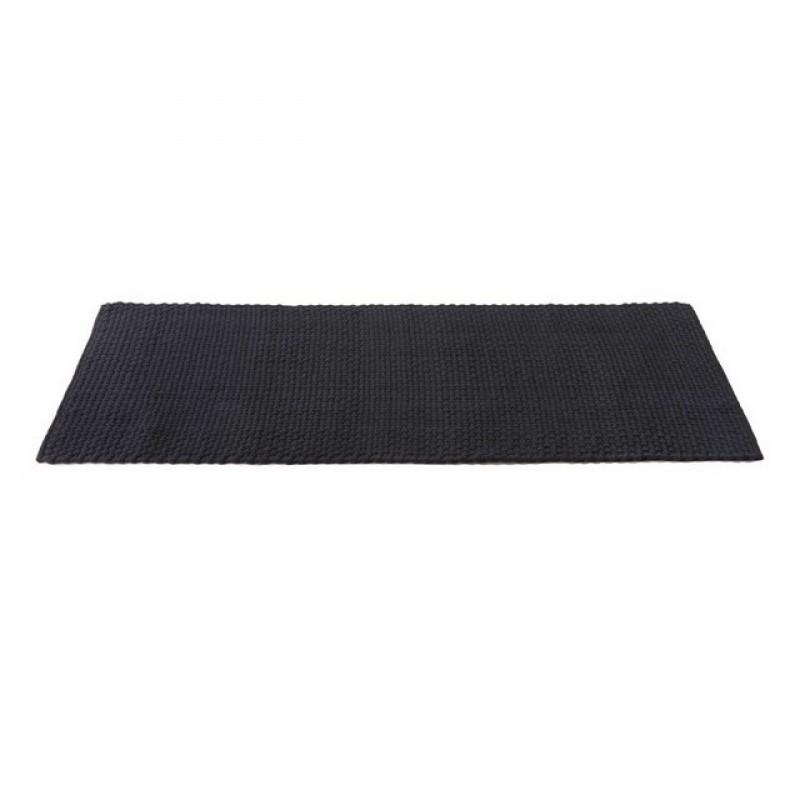atipico-tappeto-nordic-nero