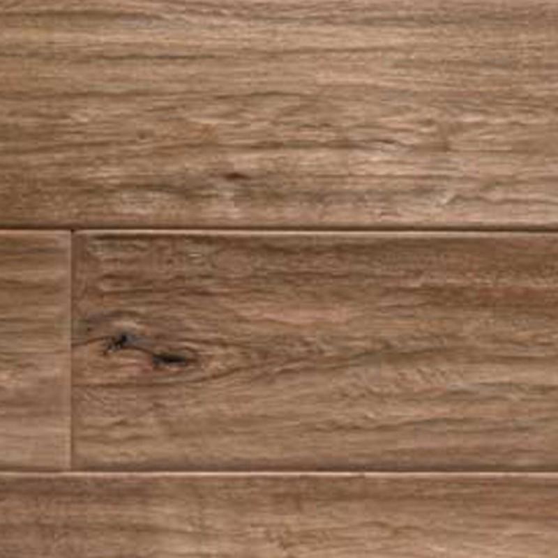 pavimento-legno-naturale-nevada