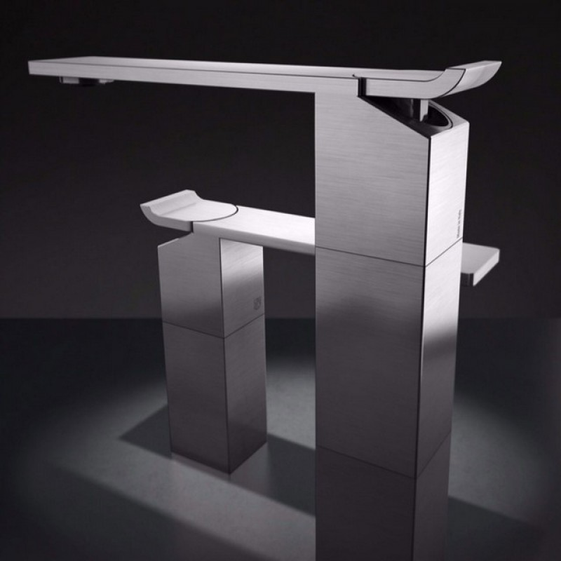 radomonte-okami-miscelatore-acciaio-inox-online-prezzi