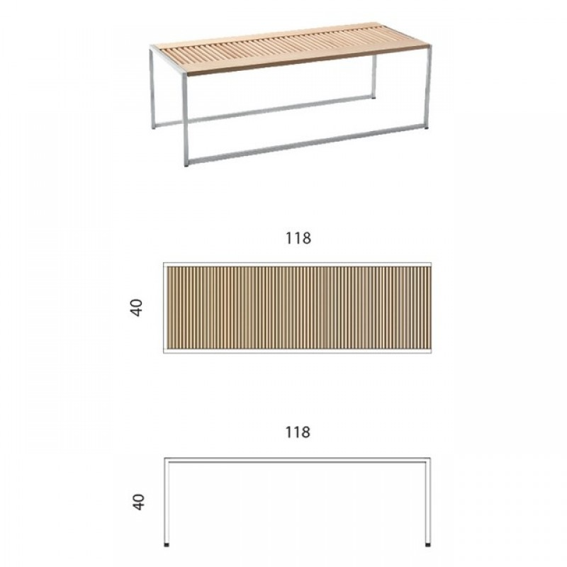 sauna-vita-hafro-panca