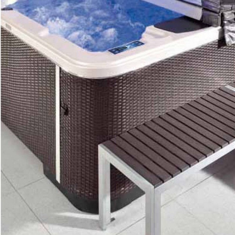 mini-piscina-pool-project-a400