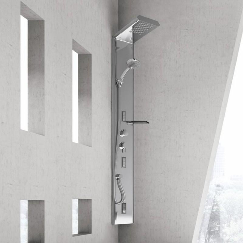 colonna-doccia-hafro-quarantacinque
