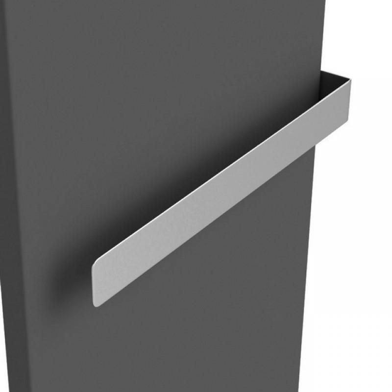 radiatori-pietra-juliet