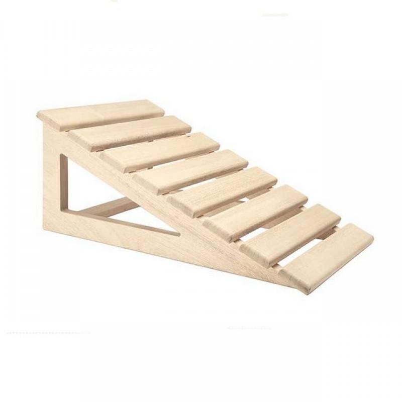 sauna-vita-hafro-poggiaschiena