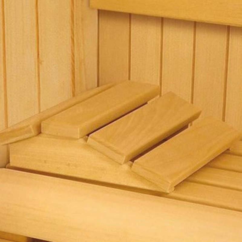 poggiatesta-sauna-legno